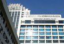 Longgarkan Beberapa Aturan, Pemerintah Bakal Revisi Sanksi Administrasi Perpajakan