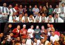DKI Jakarta Juara 2 Parade Musik Daerah di TMII