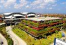 Bandara Ngurah Rai Bakal Tambah Slot Penerbangan Rute Internasional