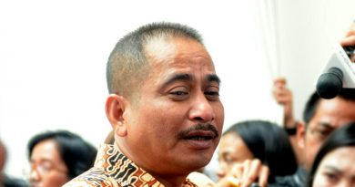 Wonderful Indonesia Go Digital Penuhi Tuntutan Jaman di Sektor Pariwisata