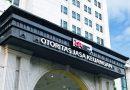 Merebaknya Wabah Virus Corona, Stabilitas Sektor Jasa Keuangan Tetap Terjaga