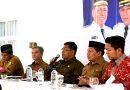 Pemko Banda Aceh Fokus Kembangkan Wisata Islami dan Ekonomi Kreatif