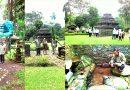 Candi Sumberawan Padat Pengunjung Tiap 1 Muharram atau Syuro
