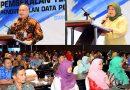 Kemendikbud Siapkan Peta Literasi Nasional untuk Sukseskan GLN