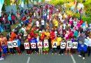 """Wali Kota Bersama Masyarakat Kampanye """"Aceh No Hoax"""""""