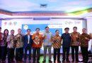 Pemerintah Janjikan Jadi CPNS, Bonus, dan Rumah untuk Peraih Medali Asian Games 2018