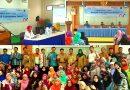 Jaktim Targetkan Peserta Pelatihan OK OCE 40 Ribu Orang