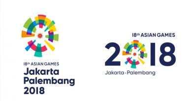 Presiden Minta Asian Games 2018 Gencar Dipromosikan