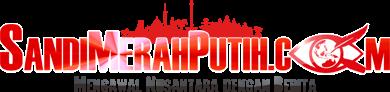 sandimerahputih.com