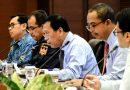 Persyaratan Wajib Punya KTP untuk Urus NPWP, Kini Ditiadakan