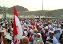Imigrasi Saudi Buka Layanan di Setiap Asrama Haji Embarkasi Indonesia