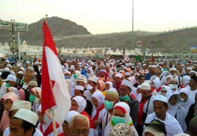 Kemenag Siapkan 2 Skema Penyelenggaraan Haji Tahun 2020