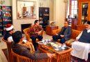 Ulama Indonesia di Afsel Ajarkan Islam dan Perjuangan Pembebasan dari Perbudakan