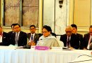 Menlu Retno Ajak ASEAN Tanggulangi Migrasi Iregular