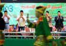 Menpora Imam Nahrawi Buka Pekan Pesantren Nusantara 2018