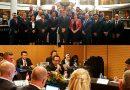 Polri dan AFP Kerja Sama Berantas Kejahatan Transnasional