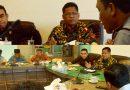 Forkopimda Banda Aceh Bentuk Tim Selesaikan Kisruh MPU Kota