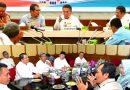 Gubernur Sambut Baik Pembentukan KAD Antikorupsi Aceh