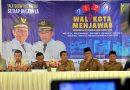 Humas Setdako Banda Aceh Kembali Gelar Program Wali Kota Menjawab