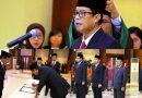 Himawan Arief Sugoto Jabat Sekjen Kementerian ATR-BPN
