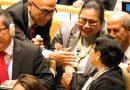 Indonesia Terpilih Anggota Tidak Tetap Dewan Keamanan PBB 2019-2020