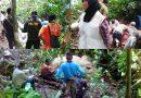 KLHK dan Polda Aceh Bakal usut Tuntas Kematian Gajah Bunta