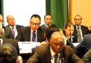 Indonesia Desak ILO Galang Dukungan bagi Palestina