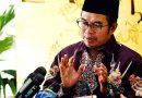 Yudi Latif mundur sebagai Kepala BPIP, Johan Budi: Alasan Kesibukan