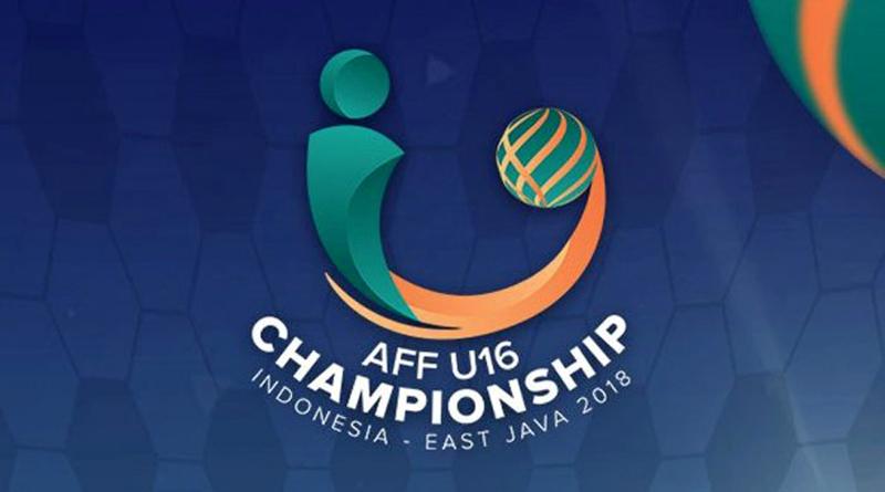 Piala AFF U-16, Kado Terindah Jelang Hari Kemerdekaan