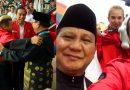Raih 14 Medali Emas, Pencak Silat Indonesia Berjaya di Asian Games 2018