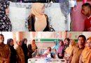 Korban Jatuh Lomba Panjat Pinang di Banda Aceh Dapat Santunan