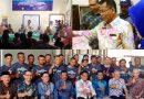Nelayan Tuna Aceh dapat Pelatihan Teknik Pengolahan Tuna Berkualitas