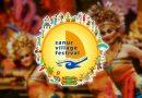 Sanur Village Festival 2018 Jadi Trending Topic Nasional