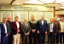 RI Dukung Palestina Lewat Diplomasi Ekonomi dan Kemanusiaan