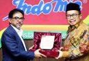 Mi Instan Indonesia Kuasai 95 Persen Pangsa Pasar di Arab Saudi