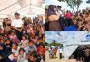 Dorong Pendidikan Tetap Berjalan di NTB, 5.298 Guru Dapat Tunjangan Khusus