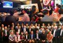 Menkominfo Ajak Pemodal Ventura Kawakan Jepang Investasi di Startups Digital Indonesia