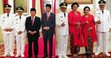 Gubernur Bali Terpilih akan Kuatkan Budaya Bali dalam Program Jangka Pendek