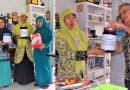 Koinku untuk Buku, Gerakan Unik Literasi Sekolah Madrasah di Balikpapan
