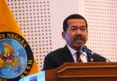 Kepala BSSN Ajak Masyarakat Bijak Bermedsos di Tengah Duka Bencana