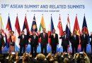 KTT ke 33 ASEAN: RI Pesan Jaga Sentralitas Kawasan dengan Konsep Indo-Pasifik