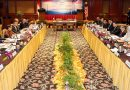 RI-Malaysia Gelar Joint Commission for Bilateral Cooperation