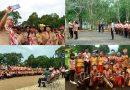 PERTIKAWAN: Generasi Muda Senantiasa Perbaiki Diri, Cinta Hutan, dan Peduli Lingkungan