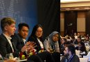 BDSC II: Bagaimana Pemuda Bisa Berkontribusi dan Mengubah Dunia