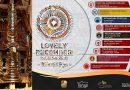 Tingkatkan Waisatawan ke Tana Toraja, Pemerintah Bangun Bandara Buntu Kunik