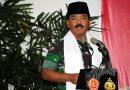 Panglima TNI: Pondok Pesantren Tempat Berkumpulnya Intelektual Kebangsaan