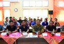 Pasca Putusan MK, 114 Orang Dilantik Sebagai PPK Pemilu 2019