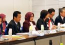 Jepang Didorong Buka Akses Pasar bagi Produk UMKM ASEAN