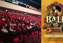 Film Bali Beats of Paradise Ditayangkan di Layar Terbesar di Dunia
