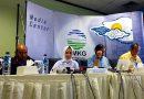 BMKG Luncurkan AWOS iRMAVIA, Sistem Keselamatan Penerbangan Karya Anak Bangsa